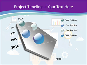 0000082229 PowerPoint Template - Slide 26