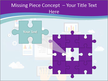 0000082229 PowerPoint Template - Slide 45
