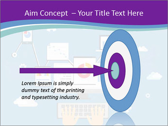 0000082229 PowerPoint Template - Slide 83