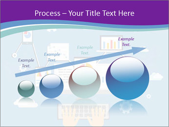 0000082229 PowerPoint Template - Slide 87