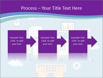 0000082229 PowerPoint Template - Slide 88