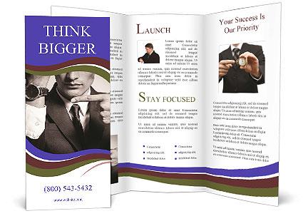 0000082230 Brochure Templates
