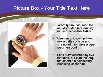 0000082230 PowerPoint Template - Slide 13