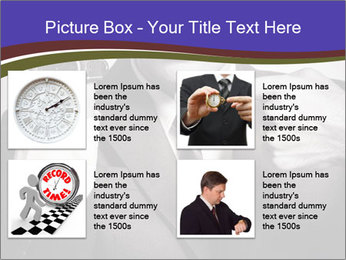 0000082230 PowerPoint Template - Slide 14