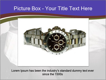 0000082230 PowerPoint Template - Slide 15