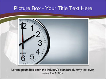 0000082230 PowerPoint Template - Slide 16