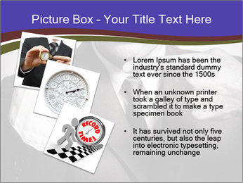 0000082230 PowerPoint Template - Slide 17