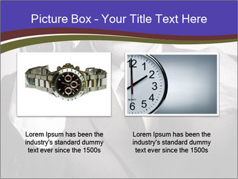 0000082230 PowerPoint Template - Slide 18