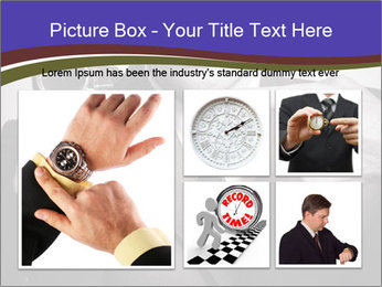 0000082230 PowerPoint Template - Slide 19