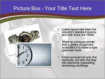 0000082230 PowerPoint Template - Slide 20