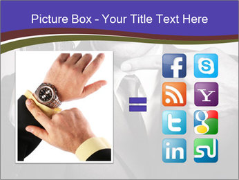 0000082230 PowerPoint Template - Slide 21
