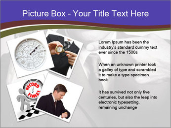0000082230 PowerPoint Template - Slide 23