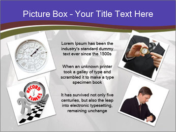 0000082230 PowerPoint Template - Slide 24