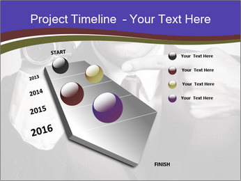 0000082230 PowerPoint Template - Slide 26