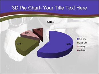 0000082230 PowerPoint Template - Slide 35