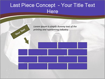 0000082230 PowerPoint Template - Slide 46
