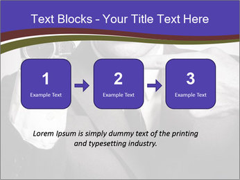 0000082230 PowerPoint Template - Slide 71