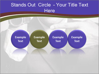 0000082230 PowerPoint Template - Slide 76