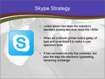 0000082230 PowerPoint Template - Slide 8