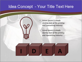 0000082230 PowerPoint Template - Slide 80