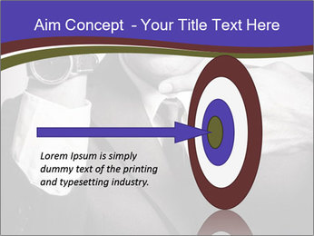 0000082230 PowerPoint Template - Slide 83