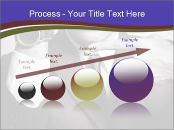 0000082230 PowerPoint Template - Slide 87