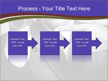 0000082230 PowerPoint Template - Slide 88