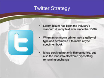 0000082230 PowerPoint Template - Slide 9