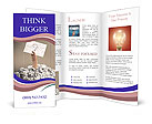 0000082231 Brochure Templates