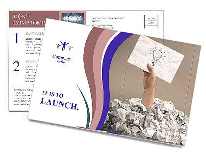0000082231 Postcard Template
