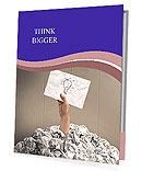 0000082231 Presentation Folder