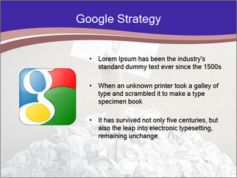 0000082231 PowerPoint Template - Slide 10