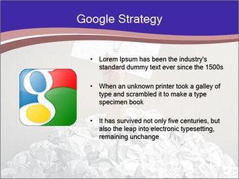 0000082231 PowerPoint Templates - Slide 10