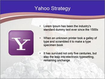 0000082231 PowerPoint Templates - Slide 11