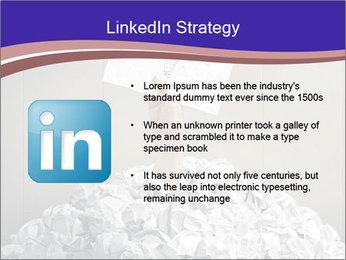 0000082231 PowerPoint Templates - Slide 12