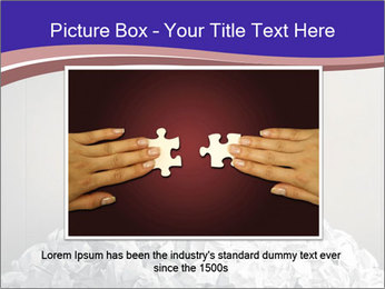 0000082231 PowerPoint Template - Slide 15