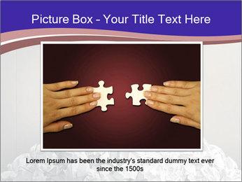 0000082231 PowerPoint Templates - Slide 15