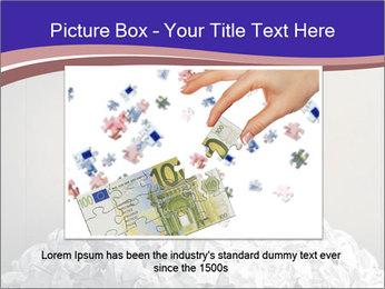 0000082231 PowerPoint Templates - Slide 16