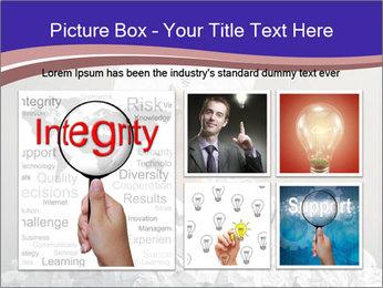 0000082231 PowerPoint Templates - Slide 19