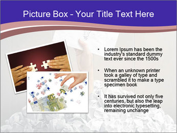 0000082231 PowerPoint Template - Slide 20