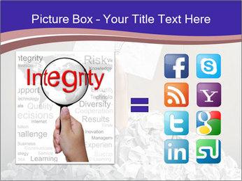 0000082231 PowerPoint Templates - Slide 21