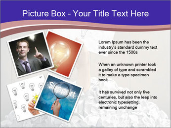 0000082231 PowerPoint Template - Slide 23
