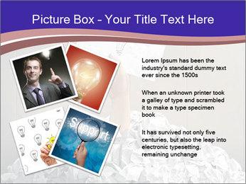 0000082231 PowerPoint Templates - Slide 23