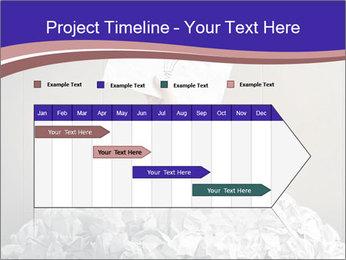 0000082231 PowerPoint Templates - Slide 25