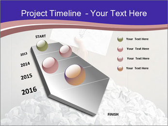0000082231 PowerPoint Template - Slide 26