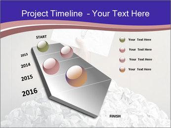 0000082231 PowerPoint Templates - Slide 26
