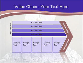 0000082231 PowerPoint Templates - Slide 27