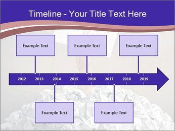 0000082231 PowerPoint Templates - Slide 28