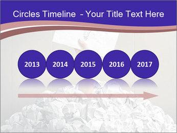 0000082231 PowerPoint Templates - Slide 29