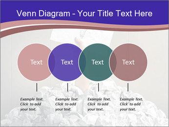 0000082231 PowerPoint Templates - Slide 32
